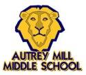 Autrey Mill