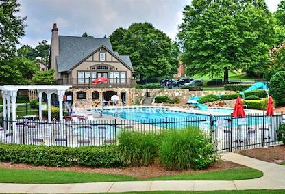 medlock-bridge-community-pool