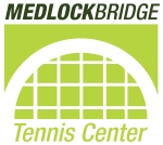 Medlock Bridge Tennis_mod